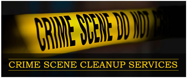 murder-crime-scenes-cleanup-cincinnati-ohio