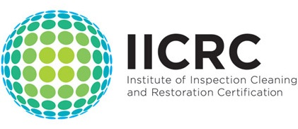 IICRC-logo-in-cincinnati-ohio