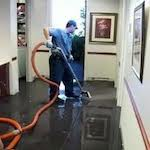 flood-damage-cleanup-cincinnati-ohio