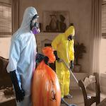crime-scene-cleaners-cincinnati-ohio