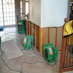 flood-damage-restoration-services-cincinnati-ohio