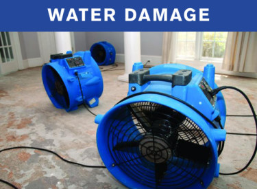 cincinnati-ohio-flood-damage-cleanup