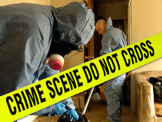 crime-scene-cleanup-cincinnati-ohio