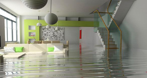 water-damage-restoration-in-cincinnati-ohio