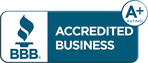 accredidted-business-in-cincinnati-ohio