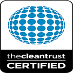 thecleantrust-certified-cincinnati-ohio