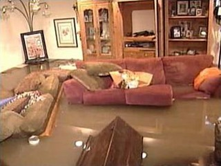 water-damage-restoration-cincinnati-ohio